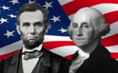 10 Facts About The Presidents