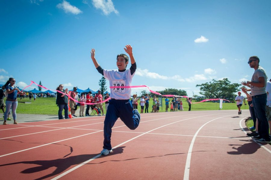%0A%09%09%09%09%3C%21%5BCDATA%5BKohei+Setake%2C+a+Kadena+Special+Olympics+athlete%2C+wins+first+place+in+a+200+meter+dash+during+the+Kadena+Special+Olympics+Nov.+7%2C+2015%2C+at+Kadena+Air+Base%2C+Japan.+Established+by+the+18th+Wing+commander+in+2000%2C+KSO+is+a+sporting+and+entertainment+event+that+provides+an+opportunity+for+all+communities+involved+to+stand+together+in+support+of+people+with+special+needs.+%28U.S.+Air+Force+photo+by+Airman+1st+Class+Lynette+M.+Rolen%29%5D%5D%3E%09%09
