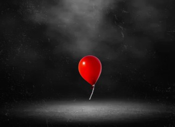 IT: Chapter 2 Review