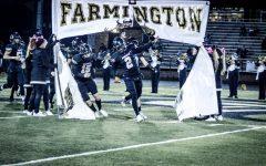 Windsor vs. Farmington