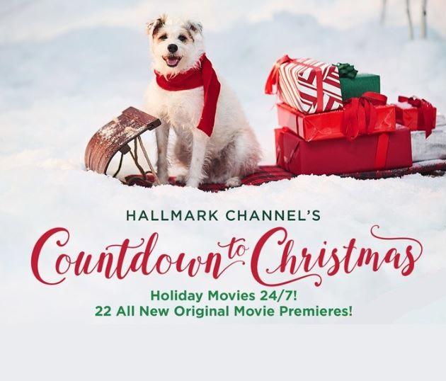 Hallmark+Christmas+Movies