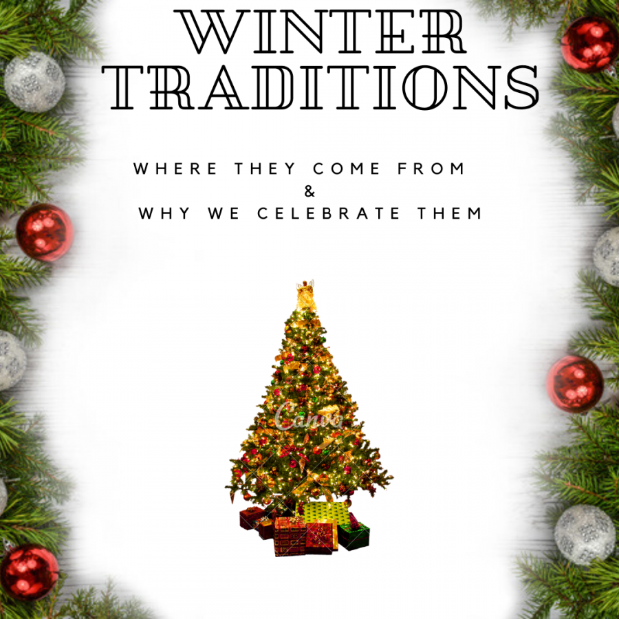 Christmas+Traditions+%28Origins%29