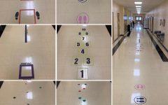 Sensory Walks Coming to Farmington Schools