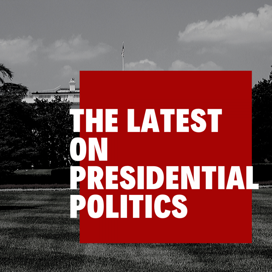 The+Presidential+Race+and+Impeachment+Updates