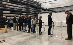 Archery Professional Development