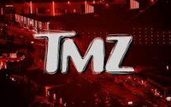 Petition To Shut Down TMZ