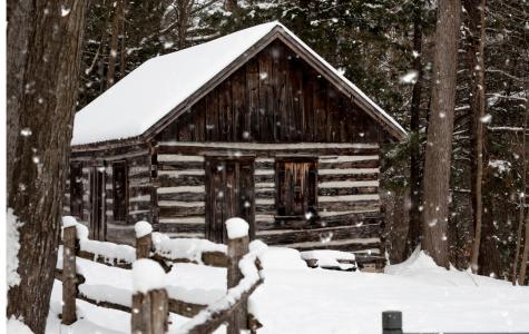 How To Avoid Cabin Fever in Farmington