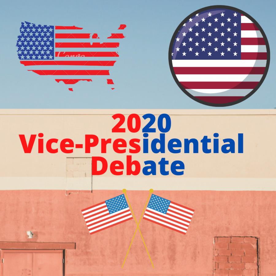 Vice+Presidential+Debates