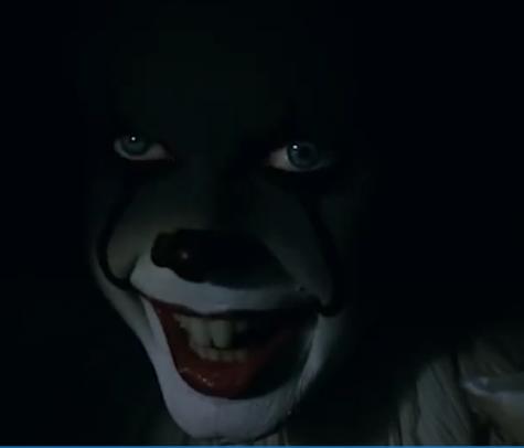 Top 5 Horror Movie Villains