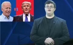 2020 Presidential Debates Review