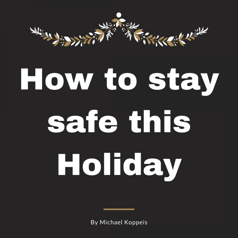 How+to+stay+safe+during+the+winter+holidays+in+2020