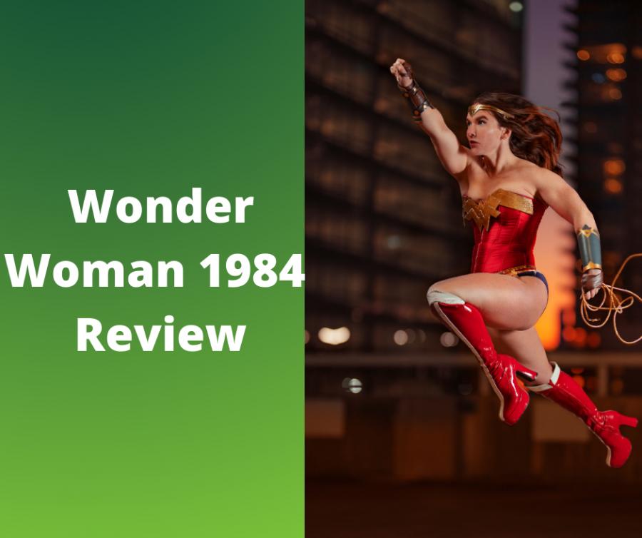 Cosplayer+portraying+Wonder+Woman