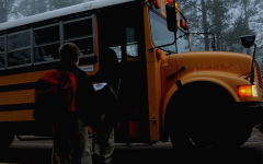 Farmington R-7 School District's new ID bussing system is now in the works of creating a more efficient way to keep track of students who board the bus.