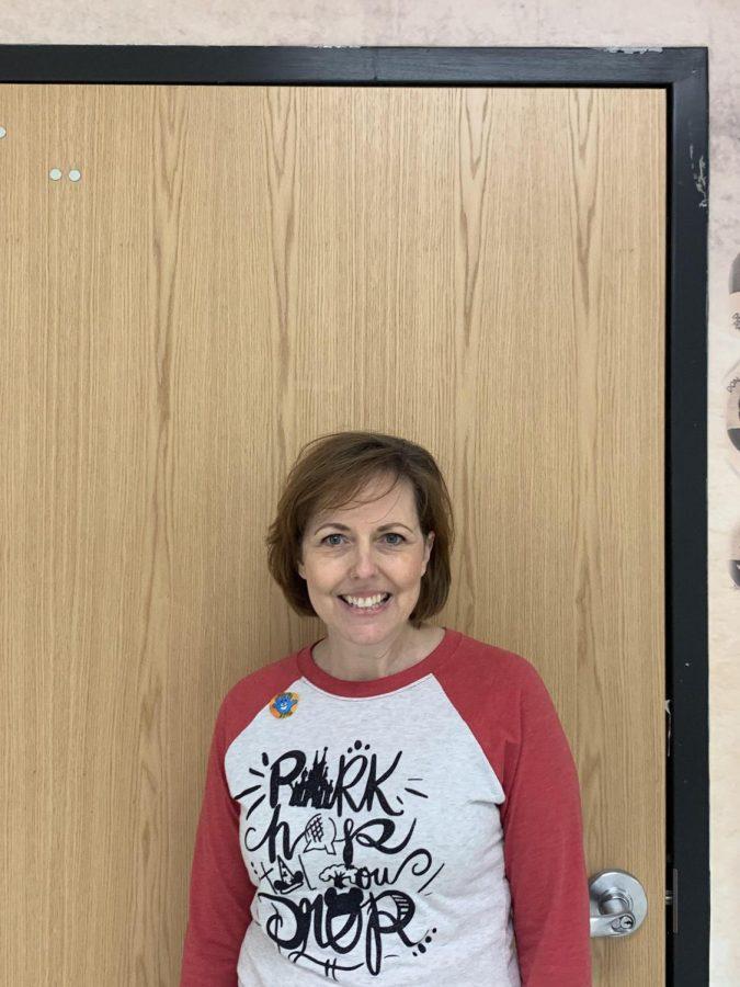Diana+Mays-Neilson+Farmington+High+School+Teacher.