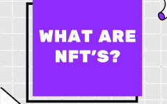 What are NFT's or non-fungible tokens?