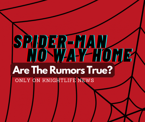 Are the leaks surrounding the new Spider-Man movie real?