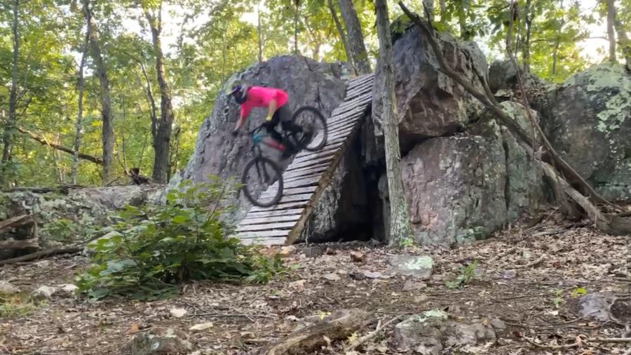Shepherd+Mountain+Bike+Park
